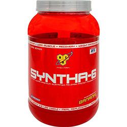 Syntha 6 - 1.08kg - BSN