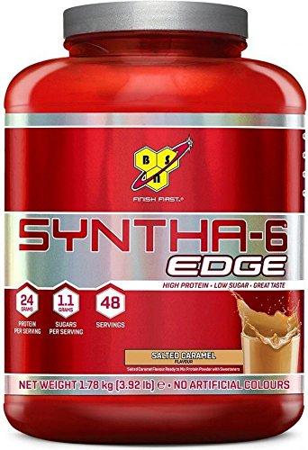 Syntha-6 1,87 Kg - BSN