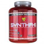Syntha-6 - 1.87kg - Bsn