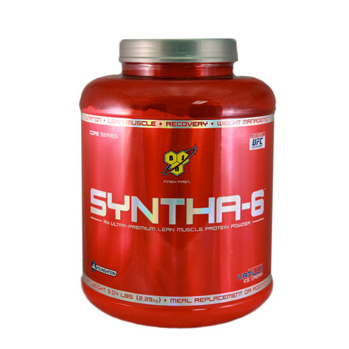 Syntha-6 1,9kg - Bsn