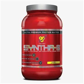Syntha-6 - BSN - Banana - 1088 G