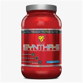 Syntha-6 - BSN - Baunilha - 1088 G