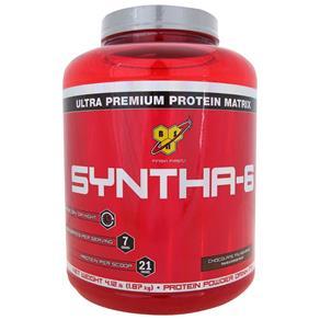 Syntha-6 Chocolate 1,87Kg - Bsn