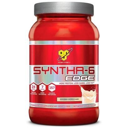 Syntha-6 Edge (2.09lbs/949g) - Bsn