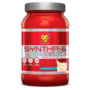 Syntha-6 EDGE (2.09lbs/) - BSN Baunilha - 949g