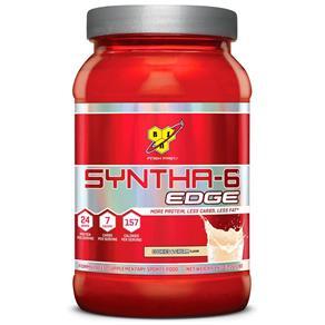 Syntha-6 EDGE (2.09lbs/) - BSN Cookies & Cream - 949g