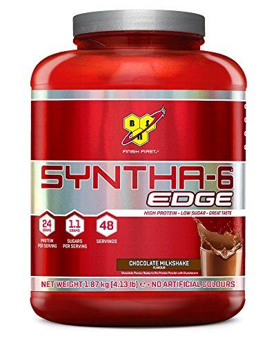 Syntha-6 Edge (1,710g) - BSN