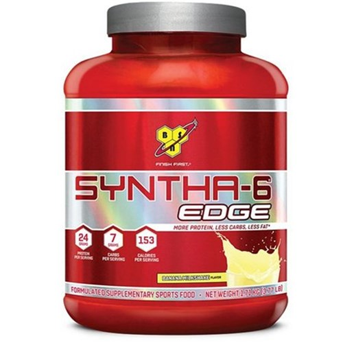Syntha-6 Edge 1,71kg - BSN