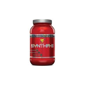 Syntha 6 Whey Protein Bsn 4.12lbs - Chocolate - 1,9 Kg