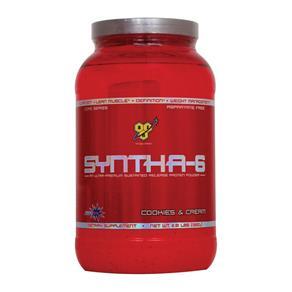 Syntha6 1, BSN - 1,1 Kg