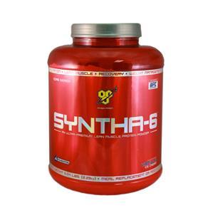 Syntha6 BSN - 1,9 Kg