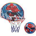 Tabela de Basquete Spiderman - Lider
