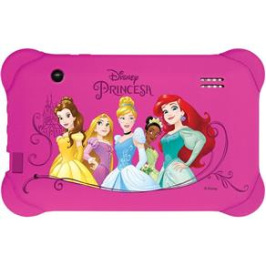 Tablet Disney Princesas Nb239