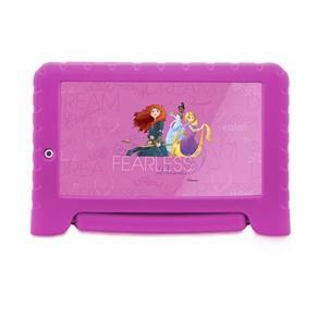 Tablet Disney Princess Plus - Nb281