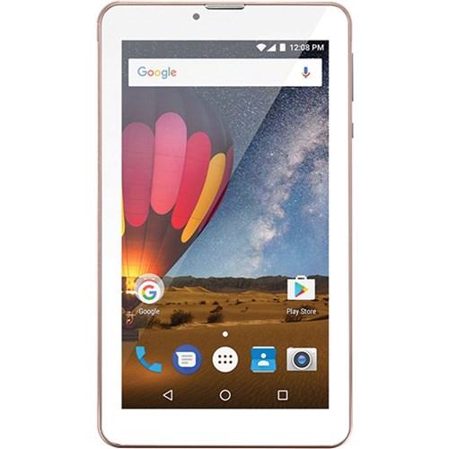 Tablet M7 3G Plus Quad Core 7'' - Nb271 Rs - Multilaser