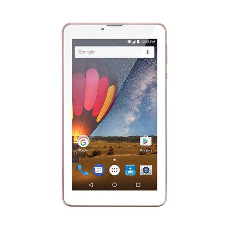 Tablet M7 3G Plus Quad Core 7'' Nb271 Rs