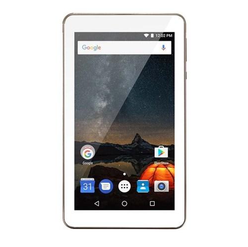 Tablet M7 Plus Quad Core Câmera Wi-fi 1 Gb de Ram Tela 7 Memória 8gb - Multilaser Nb276