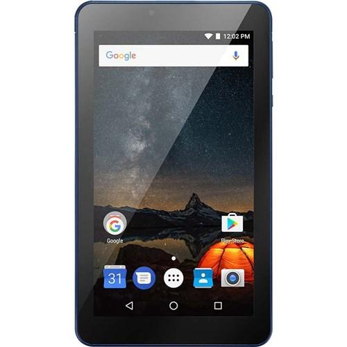 Tablet M7S Plus 7'' Quad Core - Nb274 - Multilaser (Dark Blue)