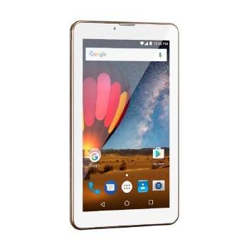 Tablet Multilaser M7 3G PLUS 7P 8GB Wifi Quad 2CAM - NB272