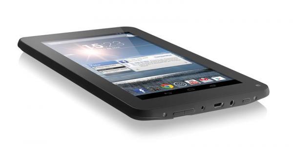 Tablet Multilaser M7s Dual Core - Preto NB116