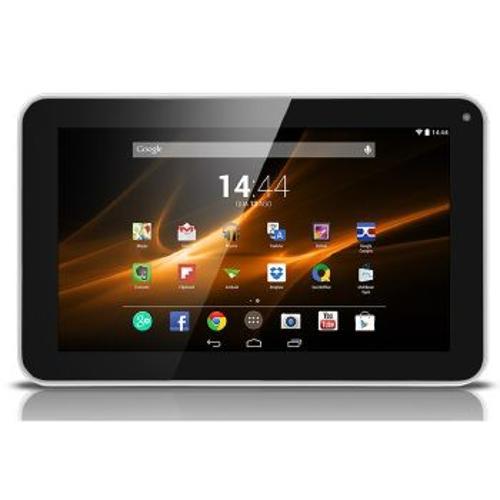 Tablet Multilaser M9 9p 8gb Wi-Fi Quadcore 2cam - Nb175