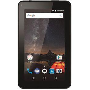 Tudo sobre 'Tablet Multilaser NB273 M7S Quad Core 7'' Preto'