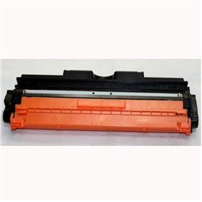 Tambor de Imagem LaserJet HP 126A (CE314A)