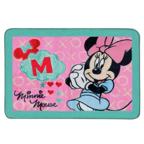 Tapete Orient Disney Minnie Fun