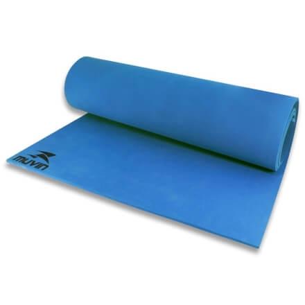 Tapete para Yoga em EVA TPY-300 - 180cm X 60cm X 0,5cm - a - Muvin