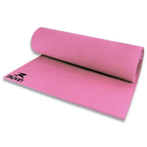 Tapete para Yoga em Eva ? Tpy-300 - 180cm X 60cm X 0,5cm - P