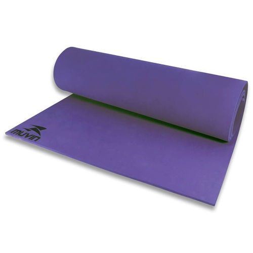 Tapete para Yoga em Eva – Tpy-300 - 180cm X 60cm X 0,5cm - R