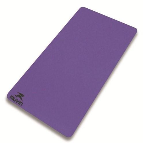 Tapete para Yoga / Pilates em Eva - Muvin