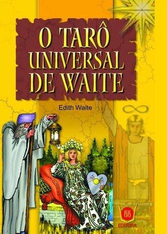 Tudo sobre 'Taro Universal de Waite'