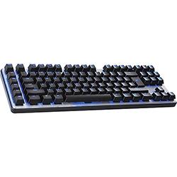 Teclado Gamer Professional Mecânico TC200 - Multilaser