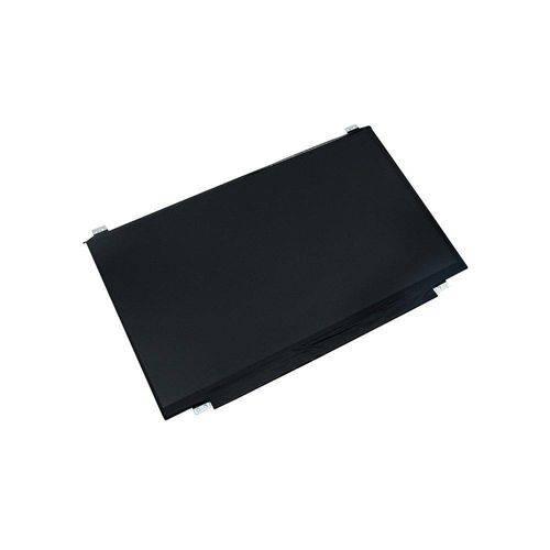 """Tudo sobre 'Tela 11.6"""" LED para Notebook Acer Aspire V5-171-6832   Fosca'"""