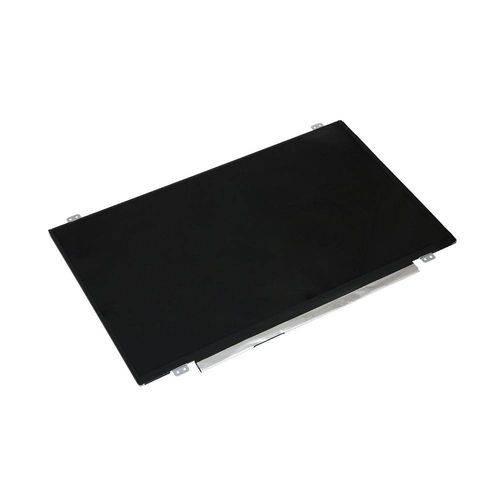 "Tudo sobre 'Tela 14"" LED para Notebook NI 1403 | Brilhante'"