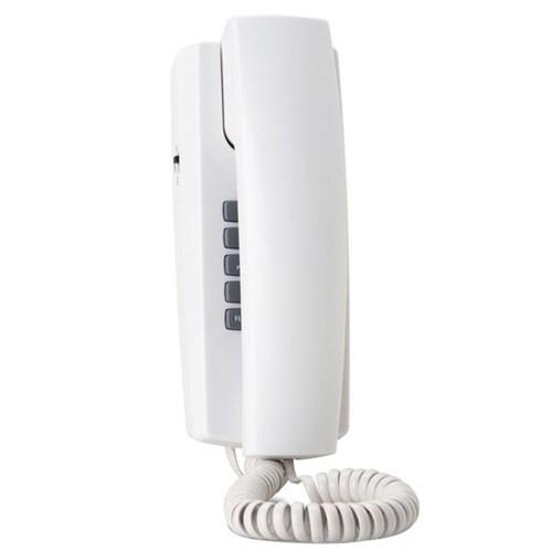 Telefone com Fio Branco CentrixFone P HDL