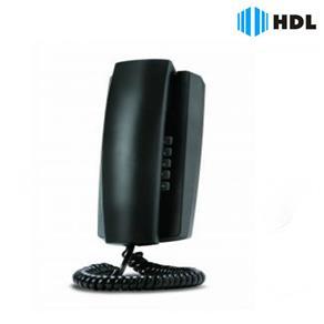 Telefone com Fio Centrixfone P Preto 90.02.01.251 - HDL