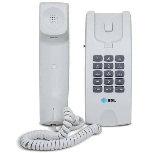 Telefone de Parede HDL Centrix Fone