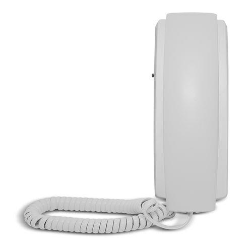 Telefone Gôndola Centrixfone Branco 900201250 Hdl Cx 1 Un
