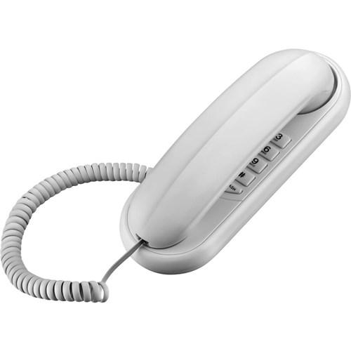 Telefone Gôndola - Tcf 1000 - Elgin (Branco)