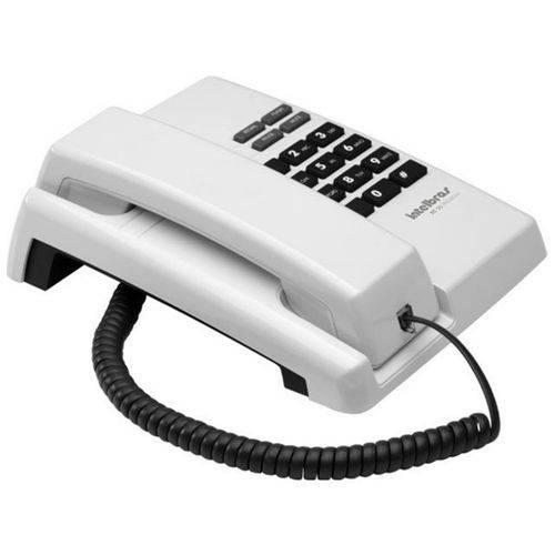 Telefone Intelbras TC50 Bc - 4080085