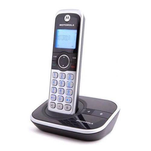 Tudo sobre 'Telefone Motorola Gate 4800 6.0 Sem Fio'