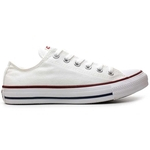 Tênis All Star Converse Core Ox Ct114 Ct0001