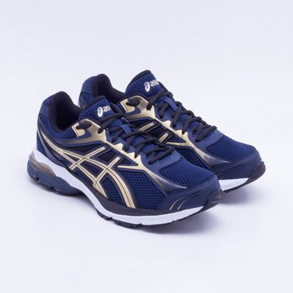 Tênis Asics Gel Equation 9A Masculino 39