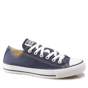 Tenis Casual All Star Ct114 - 34 - Azul
