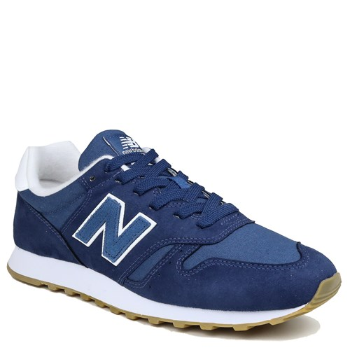 Tênis Casual New Balance 373