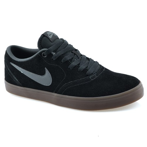 Tenis Casual Nike Check Solarsoft 843895 843895