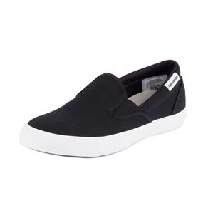 Tênis Converse All Star Core Slip - 36 - PRETO