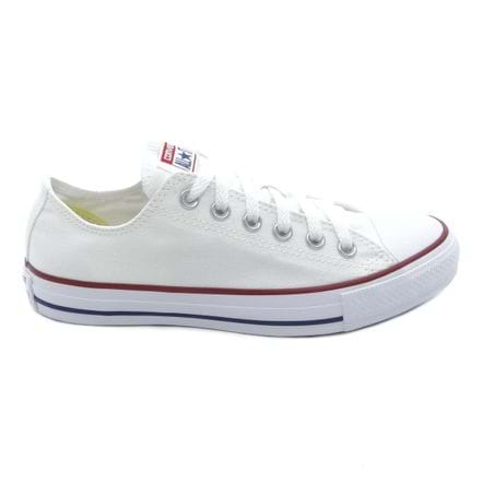 Tênis Converse All Star CT as Core Ox Branco CT00010001.35